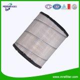 Piezas de Coches Isuzu Truck Motor de filtro de aire 8-97062294-0