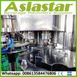 het Vullen van de Frisdrank van het Sodawater 5000bph 500ml de Installatie van de Productie van de Machine