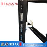 Популярное окно двойной застеклять конкурентоспособной цены типа для материала украшения