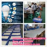 R50 lámpara ahorro de energía ( 10, 000hrs , CE, R0HS )