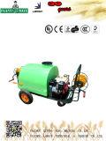 300L высокое Guality нажимая спрейер сада спрейера/нефти сада (TF-300)