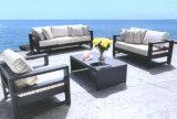 Outdoor Garden Patio Casual Aluminium Furniture
