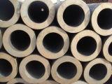 Dn20X1.5mm a galvanisé la pipe en acier sans joint pour l'usage d'agriculture