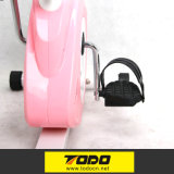 Магнитное оборудование пригодности Bike тренировки