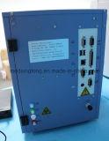 Analisador zero de Hematolgy da queixa, analisador do sangue da alta qualidade com Ce