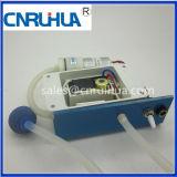 マルチFuntional Eficiency医学の携帯用オゾン機械