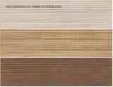 Фарфор плитки Rloor плитки строительного материала Foshan деревянный