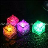 びん党式の会合党パブ棒ライト点滅のためのLED RGB Icecube