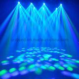 مرحلة خفيفة [لد] [1210و] مصغّرة متحرّك رأس [لد] حزمة موجية [ليغت ستج] ضوء