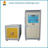 China maakte het Staal/het Koper van de Inductie IGBT Smeltende Machine afdanken