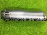 カスタマイズされた高品質CNCのフライス盤の予備品