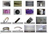 Máquina de grabado portable del laser P-Fb-10W/P-Fb-20W/P-Fb-30W