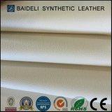 Cuoio impermeabile per i sacchetti/pattini/decorazione di Covered&Interior sede del sofà/mobilia/automobile