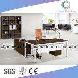 Moderner Qualitäts-Melamin-Möbel-Form-Büro-Schreibtisch