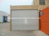 Camera prefabbricata di vendite calde/prefabbricata mobile per zona di Construstion