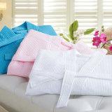 선전용 호텔/가정 와플 욕의/잠옷/잠옷