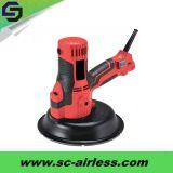 Популярный портативный шлифовальный прибор Drywall машины шлифовального прибора Drywall с вакуумом