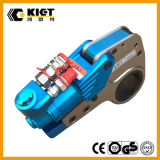 Ключ вращающего момента кассеты тавра Kiet гидровлический