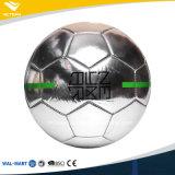 ミラーの署名のフットボールを広告する低価格