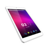 Androïde PC 1280*800 van de Tablet van WiFi van 7 Duim toont MiniLaptop