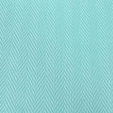 2017 متأخّر اصطناعيّة حقيبة يد جلد, جلد زخرفيّة