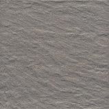 Serie 400X400X7.8 milímetro del azulejo de suelo de Salt&Pepper