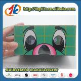 Funny Smartphone 3D Viewer Box Toy pour enfants