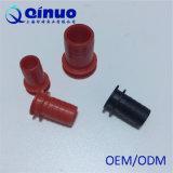 Изготовленный на заказ впрыска отлила вставку в форму 12mm/15mm трубы водопровода PE/PS/PC