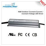 excitador atual de 96W 2.4~4A 12~40V/constante constante ao ar livre do diodo emissor de luz da tensão