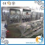 Chaîne de production de remplissage de volume de série de Qgf grande