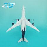 B747-8f Hunt&Palmer 37cm 1/200 di modello promozionale dell'aereo del regalo