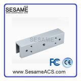 LED und Signal ausgegebener Magnetverschluß (SM-350D-S)