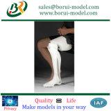 ABS печатание SLS/SLA 3D и части нейлона