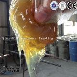 Grasa de la base del calcio, producción de varias clases de grasa