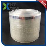 Película do enxerto do fornecedor de China anti para o processo dos vidros