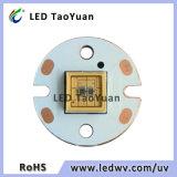 UVC LED 280MW UVC 램프 20-30MW
