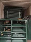 Het poeder Met een laag bedekte Frame Manufacured van de Steiger voor Bouw