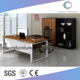 Scrivania di legno della Tabella del calcolatore della mobilia di alta qualità