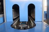 350ml, 500ml, machine de soufflement semi-automatique de bouteille d'eau de l'animal familier 1500ml