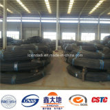 11.00mm 1770MPa High Tensile Hard Bore Wire