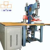Machine à emballer de vente directe d'usine pour la soudure en plastique de sachets en plastique