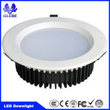 Luces de voltio LED de IP65 LED Downlight 6W 12