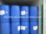 хлорид Bkc 50% 80% Benzalkonium от профессиональной фабрики