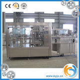 Linea di produzione della bevanda di riempimento a caldo della spremuta di capacità elevata