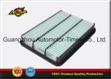 17801-07010 17801-30040 fabricante del filtro de aire del coche HEPA