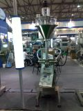 Máquina de empacotamento gravimétrica Semi automática do pó de cozimento 1-30kgs