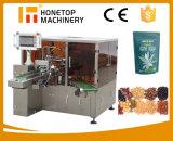 Machine à emballer automatique de poche Ht-8g/H