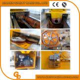 Draht-Maschine CNC-GBSJ-1500