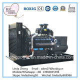 Gerador Diesel da potência com o motor 132kw de China Kangwo a 620kw