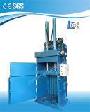 Paja eléctrica vertical de Ved60-12080-Dd que presiona la prensa